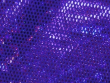 ICH Purple Rain